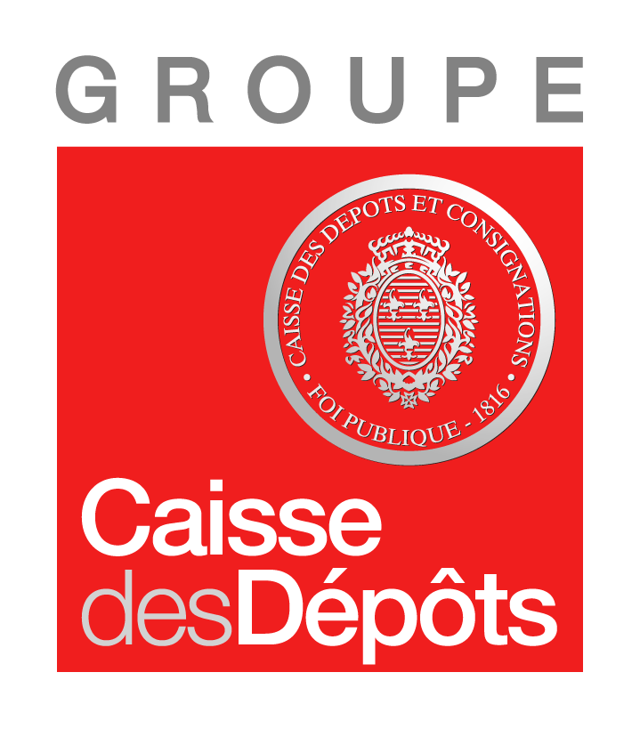 groupe_cdd